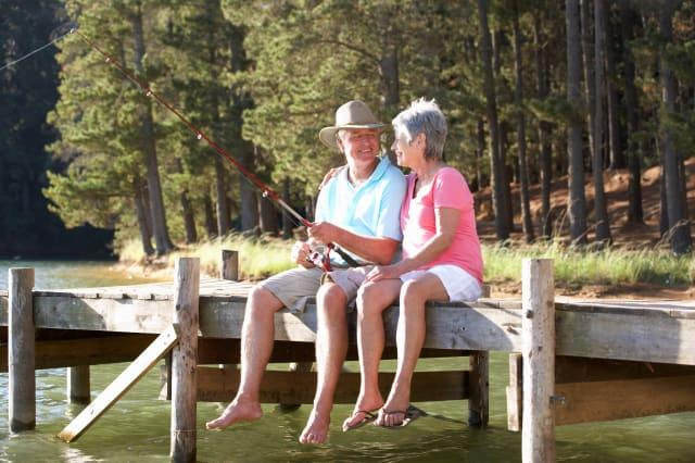 UK expats could lose pension payments, experts warn