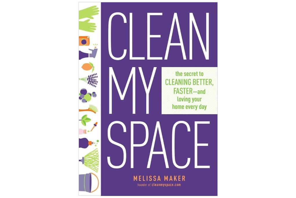"""<p>Sure, 10 minutes isn't enough time to <em>really</em> clean your house, but for those moments when friends drop by unexpectedly or when you get home from a long day and simply can't stand how messy your house looks, this 10-minute plan works wonders. Developed by <a href=""""http://cleanmyspace.com/12-days-of-clean-pre-guest-tidy-in-10-minutes/"""" target=""""_blank"""">Melissa Maker</a>, the bestselling author of <a href=""""https://www.amazon.com/Clean-My-Space-Secret-Cleaning/dp/0735214662"""" target=""""_blank""""><em>Clean My Space</em></a>, the routine is effective for a couple key reasons. For one: it understands the difference between cleaning and tidying.<em> </em>You don't have time for a deep scrub right now, so don't even try—focus your energy on the main living areas and straightening highly visible spots. And second: it doesn't give you enough time to get sidetracked. """"Don't let yourself get distracted while speed-cleaning—it is the quickest way to fall off track,"""" advises Maker.</p>"""