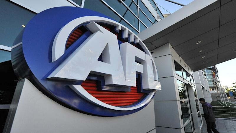 A timetable has been set down for the conclusion of the AFL's Anti-Doping Tribunal in February.