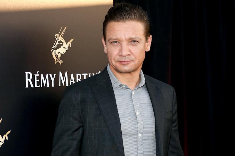 End of a Rennersance: Trolls force Avengers star Jeremy Renner to shut down his app