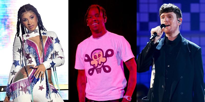 Watch JAY-Z's Made in America Festival 2019 Live Stream: Cardi B, Travis Scott, James Blake