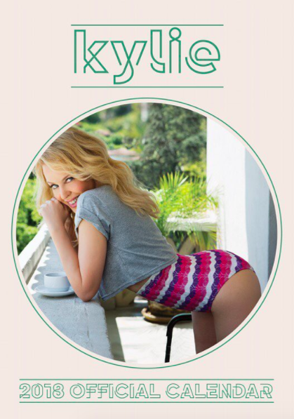 <p>Back in October, Kylie Minogue could not wait to share a preview of her 2018 calendar. But it didn't receive the flurry of Likes she was hoping for, as fans took to Instagram to blast the singer for using Photoshop.<br><br>Before Kim Kardashian, it was of course Kylie who held the title of the most famous posterior though it appears as though it's been edited.<br><br>The evidence? Take a look at the warped wall behind her. Amid the allegations, Kylie took to Instagram to dispel the rumours: 'I'll ask the Chateau Marmont to straighten their walls but it's part of the charm! #wonkywalls However, thanks for being ON IT!'<br><br><em>[Photo: @kylieminogue]</em> </p>