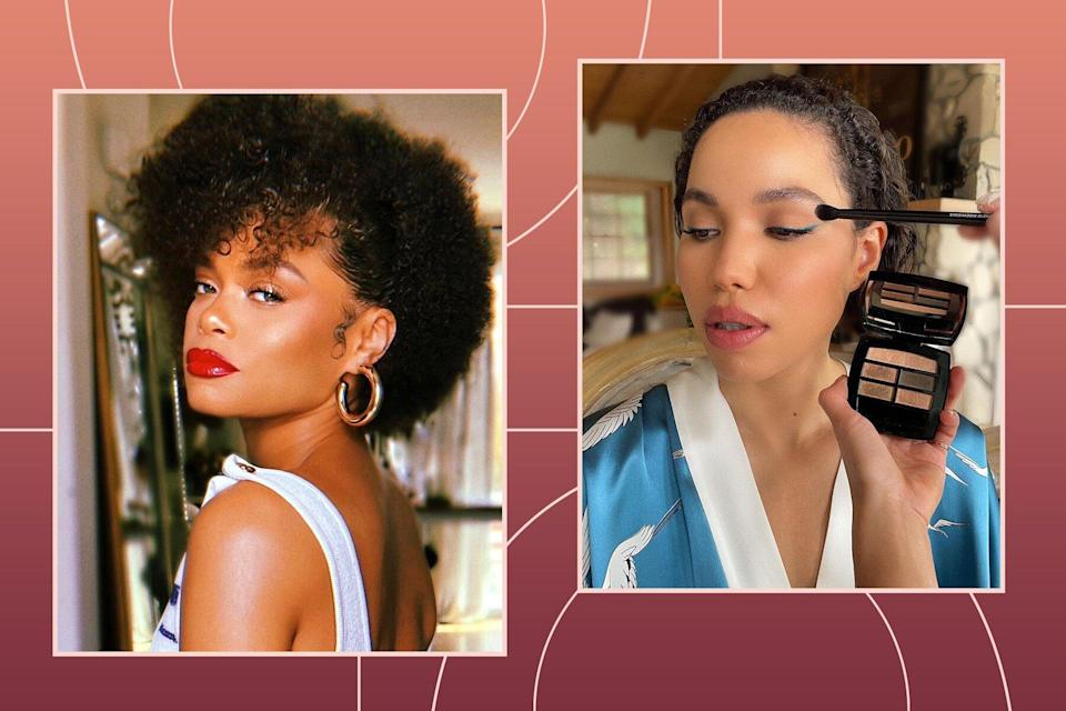 The Low-Key Lipstick That's Trending For Summer