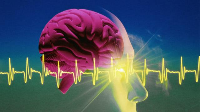 Test Shows Awareness, Consciousness for Brain-Damaged Patients
