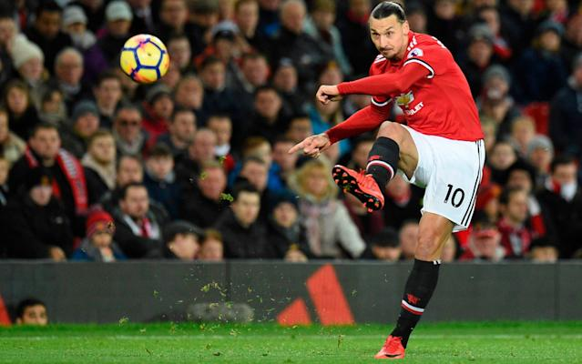 "The Zlatan Ibrahimovic-fronted launch of a new betting company was postponed on Wednesday after it emerged his appearance could contravene a ban on players promoting gambling in football. Manchester United striker Ibrahimovic had been lined up as the face of BetHard ahead of a press conference on Monday, despite Football Association rules prohibiting such activity in relation to the game. But hours after the FA was alerted to the potential rule breach, organisers of the launch announced it had been postponed. Participants in English football are banned from betting on the game worldwide, with FA regulations also stipulating: ""An individual participant, when acting in a personal capacity, shall not be permitted to advertise or promote any betting activity that the participant is prohibited from engaging in."" A day after sending out invitations to the launch, organisers announced the postponement, adding: ""We will be in touch with a new date soon, and please bear with us until then as we are unable to offer further information at this time."" Swedish star Ibrahimovic has not featured for United since Boxing Day following a setback in his return from the serious knee injury he suffered in April. Zlatan Ibrahimovic best quotes It is unclear whether he will even play again for the club, with manager Jose Mourinho announcing earlier this month that the 36-year-old was set to leave at the end of the season. If he quits English football - Los Angeles Galaxy and at least one other Major League Soccer club are interested in him - he will no longer be bound by FA rules introduced three-and-a-half years ago. Exceptions to those rules include players acting as ambassadors for their club's official betting partner, which in United's case is Marathonbet. Ibrahimovic could also, in theory, promote non-football related gambling while still under contract at Old Trafford."