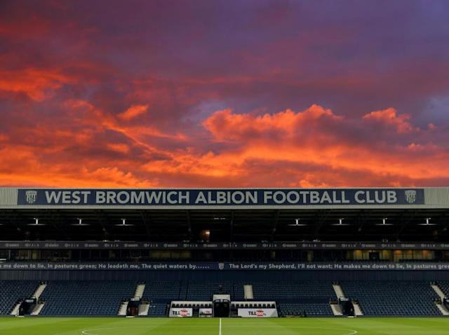 Why West Brom's relegation is a long-term failing that necessitated unsustainable short-term thinking