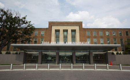 FDA Approves The Medicines Company's New Antibacterial Drug