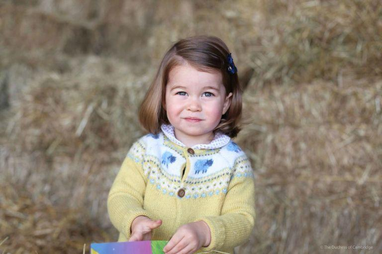 <p>2021 is set to be a bumper year for royal babies with four little ones born recently or due soon, including the latest family addition, Lilibet 'Lili' Diana Mountbatten-Windsor. When it comes to fashion though, which labels have the royal seal of approval? Where do they go to buy the vintage-inspired smock dresses, luxury cashmere and personalised nightwear worn by the young members of the clan? We look round-up the childrenswear brands loved by the royal family. </p>