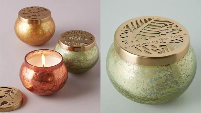 Snag discounted home accents at this sale.