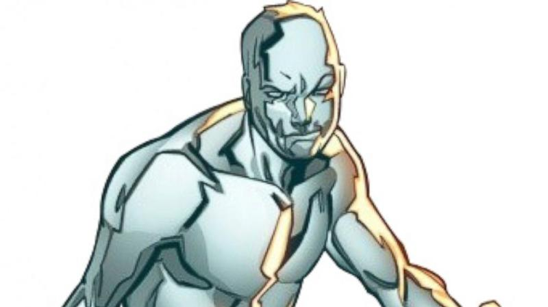 'X-Men' Icon Iceman Comes Out as Gay