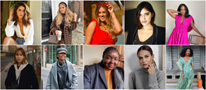 10 Of The Leading Fashion Influencers You Should Follow