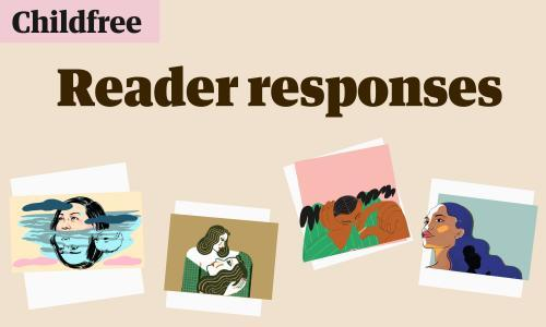 'I am not a superwoman': Guardian readers on being childfree (or not)