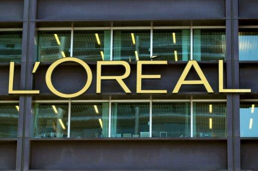 <p>Global cosmetic firms are turning to emerging markets in the hunt for sales, but they face a challenge tailoring their beauty products to suit new customers in India, China and elsewhere.</p>