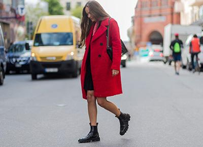 1bcdefa46a5 A Podiatrist on the 3 Fall Boots That Are Actually Good for Your ...