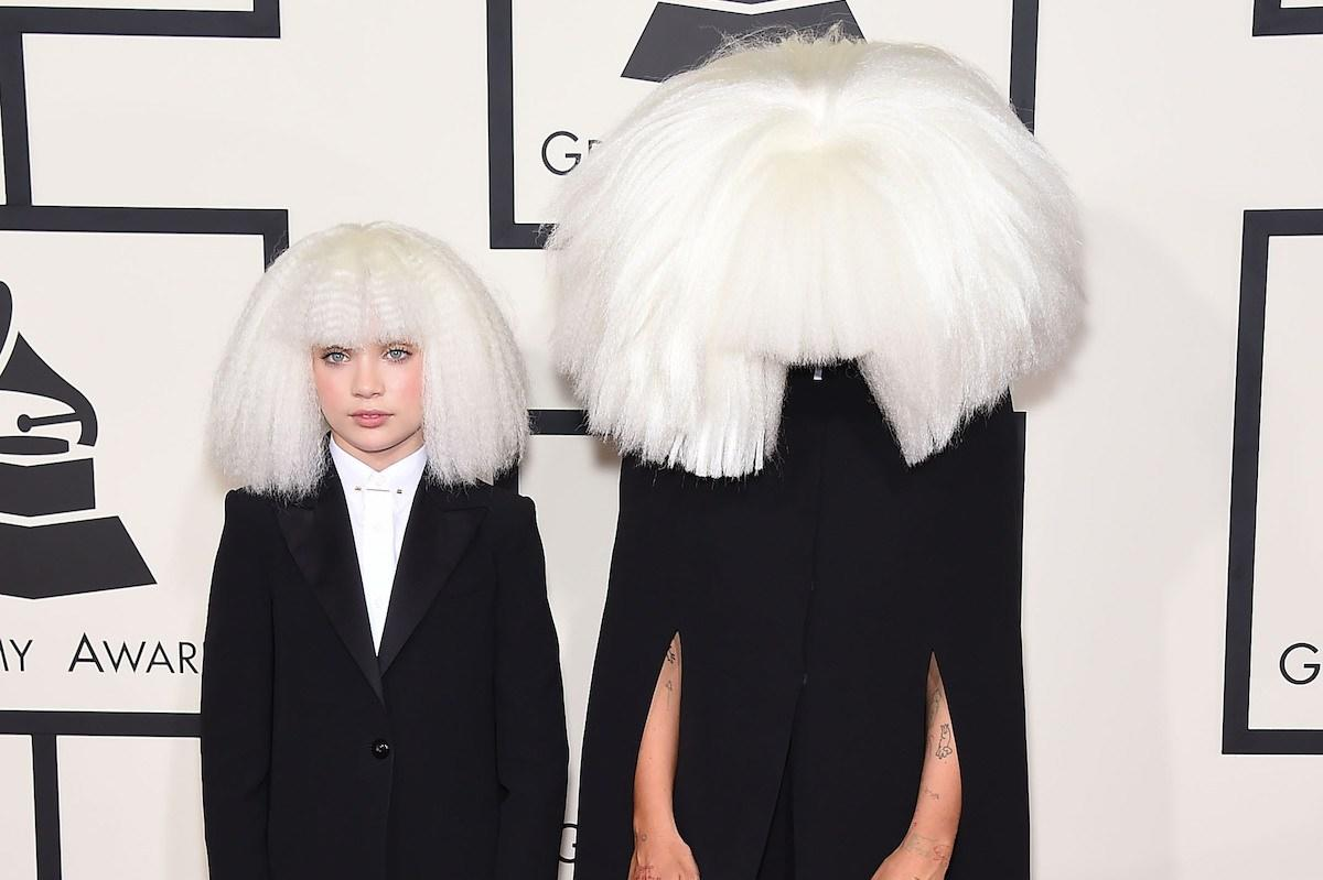 "Australian singer and songwriter <strong>Sia </strong>has been one of the most influential artists in pop music in the 21st century, but she also doesn't have a Grammy to her name. She's been <a href=""https://www.grammy.com/grammys/artists/sia"" target=""_blank"">nominated nine times</a>—most recently for her song ""Never Give Up."" As <strong>Alanis Morissette</strong> would say, that's ""a little too ironic."""