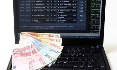 Online Gambling Firms To Pay 15% Tax In UK