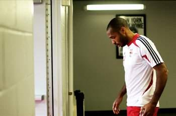 MLS Preview: Portland Timbers - New York Red Bulls