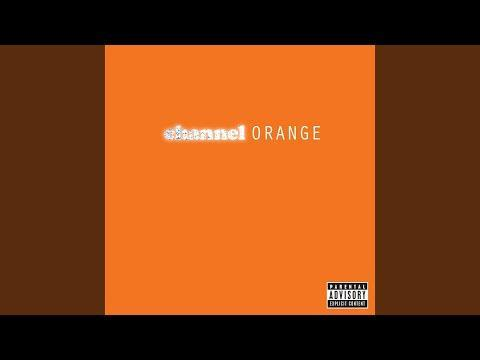 """<p>A track from Ocean's critically-acclaimed Channel Orange album, but was actually written for another artist before Ocean decided to keep it for himself. </p><p><a href=""""https://www.youtube.com/watch?v=cpiW5MR9F7k"""" rel=""""nofollow noopener"""" target=""""_blank"""" data-ylk=""""slk:See the original post on Youtube"""" class=""""link rapid-noclick-resp"""">See the original post on Youtube</a></p>"""
