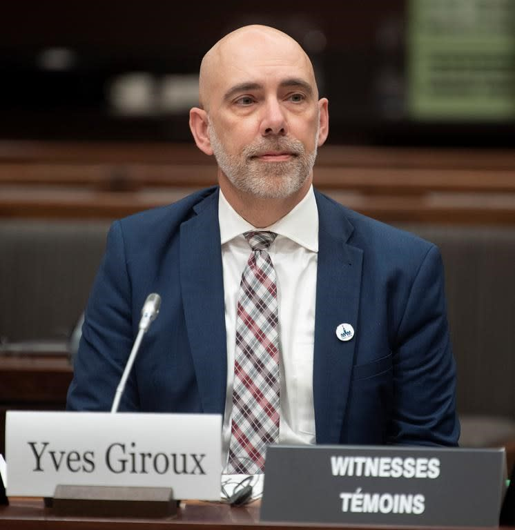 Budget officer pegs cost of basic income as calls for it grow due to COVID-19