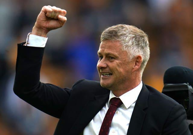 Solskjaer insists it is not impossible to leave Ronaldo out