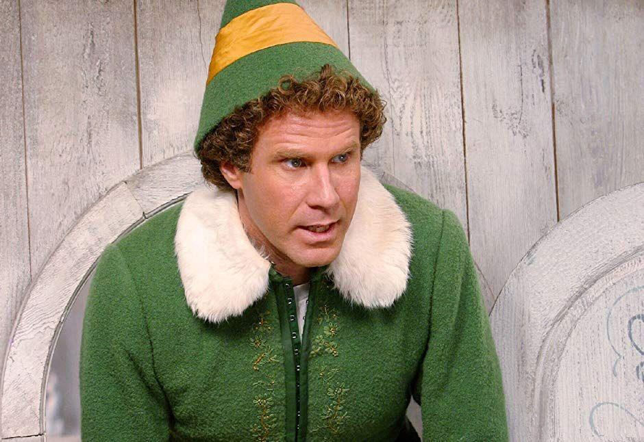 "<p>Don't be surprised if you catch yourself watching this one even if your kids aren't around — it's so funny, it's easy to forget that it's only rated PG. </p><p><a class=""link rapid-noclick-resp"" href=""https://www.amazon.com/Elf-Will-Ferrell/dp/B000YHG72E?tag=syn-yahoo-20&ascsubtag=%5Bartid%7C10055.g.23303771%5Bsrc%7Cyahoo-us"" rel=""nofollow noopener"" target=""_blank"" data-ylk=""slk:AMAZON"">AMAZON</a> <a class=""link rapid-noclick-resp"" href=""https://go.redirectingat.com?id=74968X1596630&url=https%3A%2F%2Fitunes.apple.com%2Fus%2Fmovie%2Felf-2003%2Fid287917512&sref=https%3A%2F%2Fwww.goodhousekeeping.com%2Fholidays%2Fchristmas-ideas%2Fg23303771%2Fchristmas-movies-for-kids%2F"" rel=""nofollow noopener"" target=""_blank"" data-ylk=""slk:ITUNES"">ITUNES</a></p>"