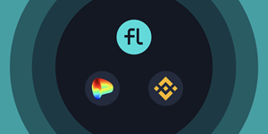 Freeliquid is further tapping into DeFi's total addressable lending market, by allowing the collateralization of liquidity pool tokens.