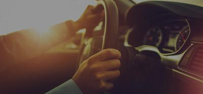 April is Distracted Driving Awareness Month. Daydreaming is the number-one distraction noted in fatal crashes.