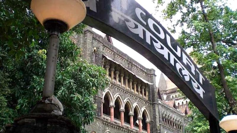 Bombay High Court Cancels CRZ Clearance to Rs 14,000 Crore Coastal Road Project in Mumbai