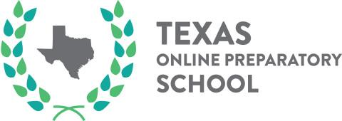 Students Return for a New Year in the Online Classroom at Texas Online Preparatory School