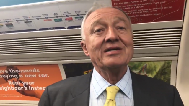 ken-livingstone-defends-nazi-comments-in-tube-interview