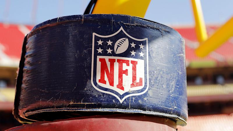 National Football League  not expected to require players to wear face shields