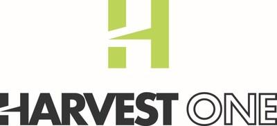 Harvest One and Satipharm sign supply agreement (CNW Group/Harvest One Cannabis Inc.)