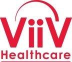 ViiV Healthcare presents GEMINI 1 & 2 studies through Week 96 showing 2-drug regimen of dolutegravir plus lamivudine continues to demonstrate high efficacy rates and no cases of treatment emergent resistance