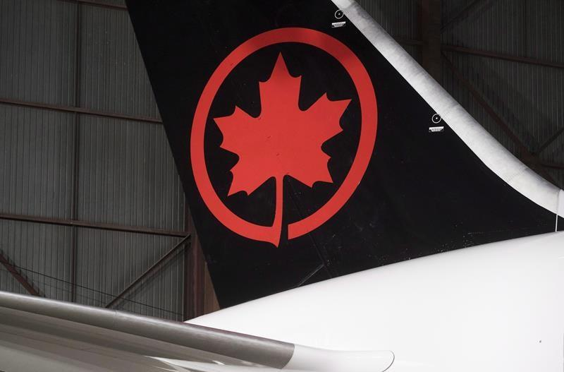 "Air Canada said Sunday it's looking into how crew members could have disembarked from a plane without noticing a sleeping passenger who was left behind.The airline was responding to an incident involving a woman who described waking up ""all alone"" on a ""cold dark"" aircraft after a flight to Toronto earlier this month.""I think I'm having a bad dream bc like seriously how is this happening!!?!"" Tiffani Adams recounted in a June 19 Facebook post sent by her friend, Deanna Noel-Dale.The airline confirmed the incident took place but declined to comment on its disembarking procedures or how the passenger may have been overlooked.""We are still reviewing this matter so we have no additional details to share, but we have followed up with the customer and remain in contact with her,"" Air Canada told the Associated Press.Adams wrote that after she woke up, she called Noel-Dale to try to explain what happened, but her phone died and she couldn't charge it because power to the plane was off. She said she was ""full on panicking"" by the time she found the ""walky talky thingys in the cockpit,"" which also didn't work.After no one saw the ""sos signals"" she made by shining a flashlight out the window, she unbolted a cabin door. Facing a steep drop to the tarmac, she leaned out of the aircraft and called over a ground crew, who got her out.The passenger wrote that Air Canada personnel asked if she was OK and whether she would like a limo and hotel, but she declined the offer. She said airline representatives apologized and said they would investigate.""I haven't got much sleep since the reoccurring night terrors and waking up anxious and afraid I'm alone locked up someplace dark,"" she wrote.The AP attempted to reach Adams through Noel-Dale's Facebook account but had not received a response by late Sunday morning.Air Canada said in a Facebook response to the post that it was surprised to hear the story and ""very concerned,"" asking Adams to send a private message with her flight details.""We'll take a look into it,"" the airline wrote.Natalie Schachar, The Associated Press"
