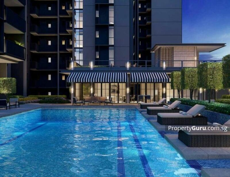 best-selling-condos-provence-residence