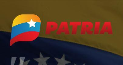 Cash-strapped Venezuelan government 'bilks citizens out of Bitcoin' through Patria