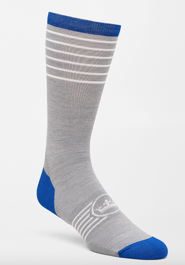 "<h1 class=""title"">peter millar socks.png</h1>"