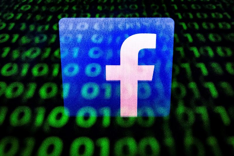 The myth-busting website Snopes has ended a partnership with Facebook on fact-checking