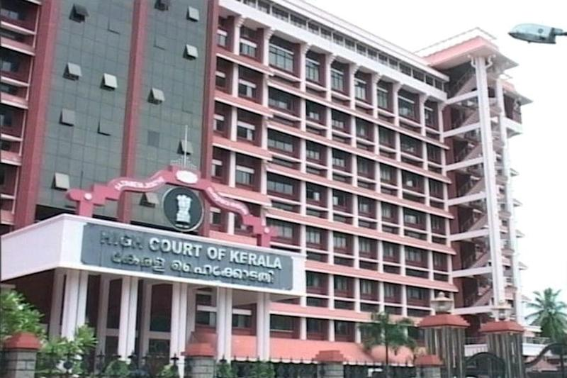 All Back-up Data Shared by Kerala Govt Deleted, Sprinklr Tells HC After Row Over Covid-19 Patients' Info