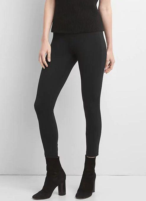 """<a href=""""http://www.gap.com/browse/product.do?cid=1087421&pcid=8792&vid=1&pid=864904012"""" target=""""_blank"""">Snag them now</a> while they're $20 off."""