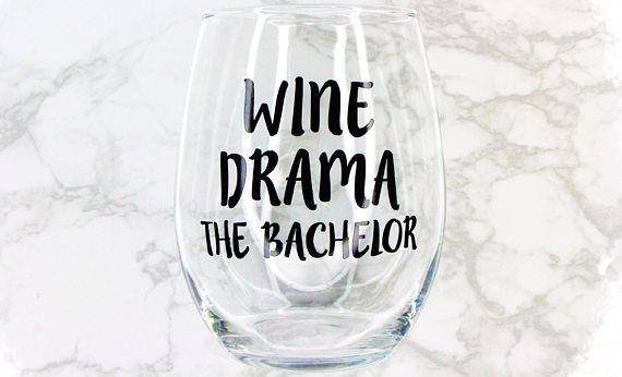 "Get it <a href=""https://www.etsy.com/listing/566887868/wine-drama-the-bachelor-stemless-wine?ga_order=most_relevant&ga_search_type=all&ga_view_type=gallery&ga_search_query=bachelor%20show%20gifts&ref=sc_gallery-1-1&plkey=8804a02289d37324ba2b8f1839e38294743d118c:566887868"" target=""_blank"">here</a>."