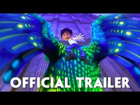 """<p><em>Coco</em> is nothing short of a modern classic. Inspired by the Day of the Dead, the film follows 12-year-old Miguel as he ventures into the afterlife, seeking his ancestors and hoping to become a legendary musician. Its stunning visuals and music are guaranteed to keep both kids and adults entertained.</p><p><a class=""""link rapid-noclick-resp"""" href=""""https://www.amazon.com/dp/B079QD8ZJ6?tag=syn-yahoo-20&ascsubtag=%5Bartid%7C2141.g.33512165%5Bsrc%7Cyahoo-us"""" rel=""""nofollow noopener"""" target=""""_blank"""" data-ylk=""""slk:Stream Now"""">Stream Now</a></p><p><a href=""""https://www.youtube.com/watch?v=Rvr68u6k5sI"""" rel=""""nofollow noopener"""" target=""""_blank"""" data-ylk=""""slk:See the original post on Youtube"""" class=""""link rapid-noclick-resp"""">See the original post on Youtube</a></p>"""