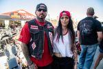 Sturgis 7988 Photo Diary: Two Days at the Sturgis Motorcycle Rally in the Midst of a Pandemic