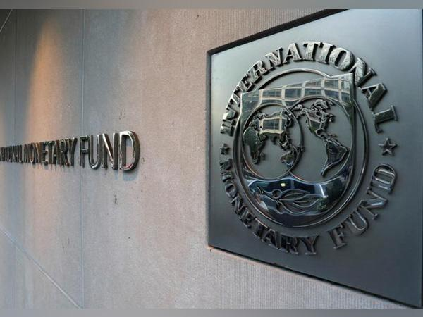 The IMF urged China to address its high corporate debt levels due to excessive lending during the COVID-19 pandemic