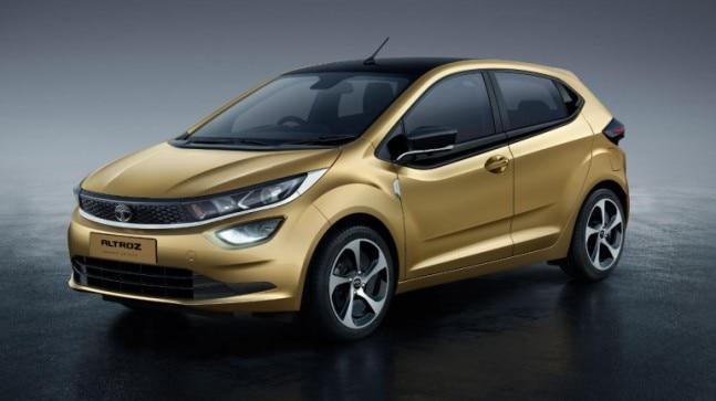 Upcoming Tata Altroz will feature a 1.2-litre petrol engine and it will deliver 102 hp and 140 Nm of torque. The company will definitely offer manual as well as automatic transmission options with this powertrain.