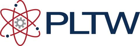 PLTW Delivers Distance Learning Support to Teachers, Students, and Caregivers Across America