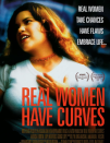 """<p><a class=""""link rapid-noclick-resp"""" href=""""https://www.amazon.com/Real-Women-Curves-America-Ferrera/dp/B00KMM98YU/ref=sr_1_1?tag=syn-yahoo-20&ascsubtag=%5Bartid%7C10050.g.26871507%5Bsrc%7Cyahoo-us"""" rel=""""nofollow noopener"""" target=""""_blank"""" data-ylk=""""slk:STREAM NOW"""">STREAM NOW</a></p><p>A well-meaning mama bumps heads with her independent daughter on the cusp of adulthood in this heartwarming story about ambition, self-love, and family that put star America Ferrera on the map. </p>"""