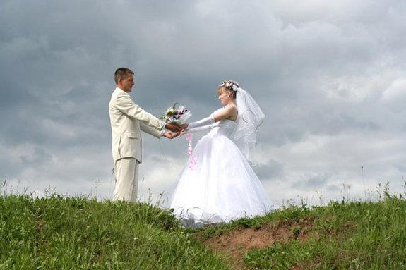 Viral Marriage Advice from Divorced Man: Experts Examine His Tips