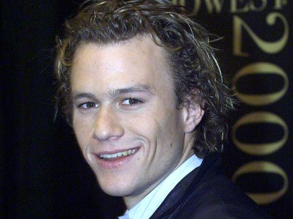<p><strong>Image courtesy : iDiva.com</strong></p><p><strong>Heath Ledger:</strong> The tragic death of Heath Ledger in January 2008 was a shock to the world. The actor accidentally overdosed on sleeping pills, painkillers and anxiety drugs, ending his life. Suffering from insomnia, the actor was long battling depression because of his break up with actress Michelle Williams. We sure miss Joker!</p><p><strong>Related Articles - </strong></p><p><a href='http://idiva.com/news-entertainment/jiah-khans-suicide-letter-revealed/22109' target='_blank'>Jiah Khan's Suicide Letter Revealed</a></p><p><a href='http://idiva.com/photogallery-health/top-10-bollywood-fitness-freaks/20637' target='_blank'>Top 10 Bollywood Fitness Freaks</a></p>