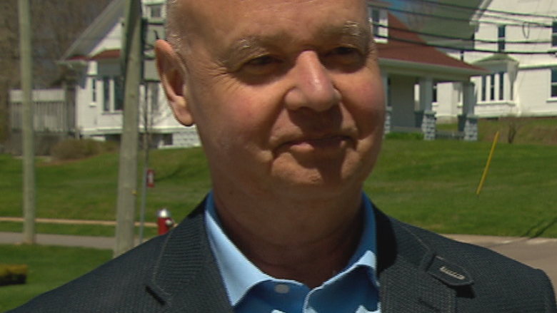 $700,000 study targets vulnerable isthmus joining New Brunswick and Nova Scotia